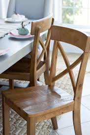 mixing dining room chairs i love you more than carrots how to mix high end and low end home
