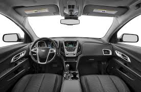 chevrolet equinox white 2017 chevrolet equinox lt premier engine review redesign
