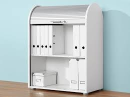 modern file cabinets for home or commercial office founterior