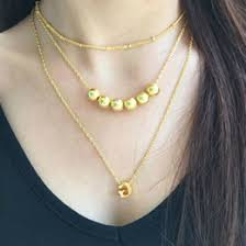 allergy free jewelry discount allergy free jewelry 2017 allergy free jewelry on sale