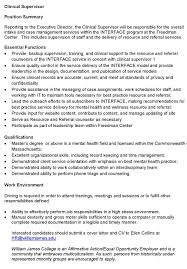 resume sample for social worker example cover letters for resume youth worker cover letter no equine specialist sample resume process flow chart template word behavioral health executive cover letter