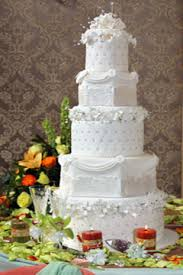 big wedding cakes watering wedding cakes