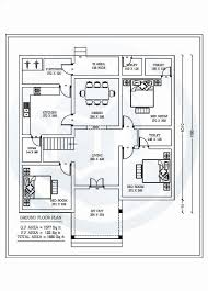 new home designs floor plans new home designs plans home designs kerala square sun container home