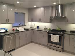 kitchen natural maple kitchen cabinets slab kitchen cabinets