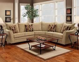 Beige Fabric Sofa Top 30 Of Elegant Fabric Sofas