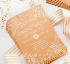 indian wedding invitations usa wedding event invitations designs by creatives printed by