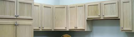 oak kitchen cabinet hinges best techniques and tools for finishing unfinished cabinets