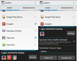 android helium 7 best android backup apps 2016 free and paid