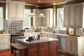 Menards Kitchen Cabinets Prices Kitchen Cabinet Price Comparison Kitchen Cabinets Color Price