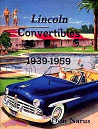 edsel manuals at books4cars com