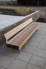 Bench Seat Storage Bench Timber Bench Seat Timber Bench Seat Plans Timber Bench Seat