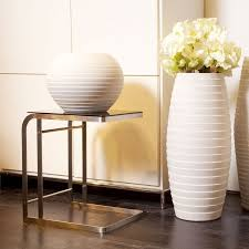 Diy Vase Decor 15 Ideas Of Decorating With Vases Mostbeautifulthings