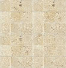 Tile Floor Texture Travertine Floors Textures Seamless