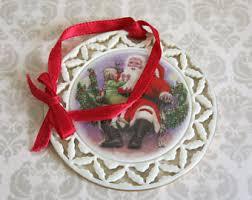 china ornament etsy