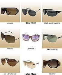 designer sonnenbrillen designer sonnenbrillen im outlet shop als günstigere