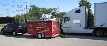 trailer garage bob u0027s garage u0026 towing accidents