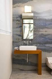 luxury bathroom tiles ideas bathroom beautiful shower tile ideas with luxury bathroom
