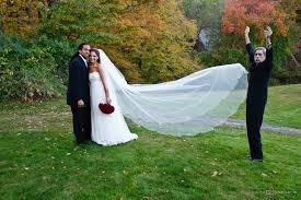 Chappaqua Ny Destination Wedding Photographer New York Wedding Photographer