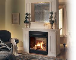 furniture appealing ideas for various wrap around fireplace