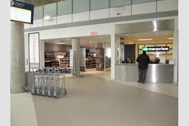 bureau de change gare de tours gare d autocars de montréal and rail stations montréal