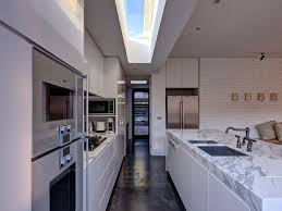 kitchen 89 modern galley kitchen ideas galley kitchen design nz
