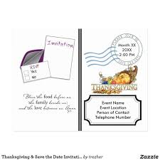 15 best thanksgiving invitations images on laughter