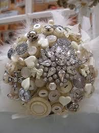 wedding wishes uk 112 best wedding wishes images on wedding dressses