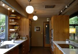 25 great mobile home room ideas 25 great mobile home room ideas in renovation design 1
