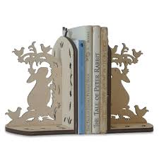 bunny bookends shop wonderworkx online shop