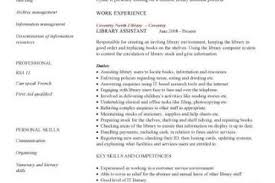 Plain Text Resume Example by Unforgettable Sales Associate Resume Examples To Stand Out