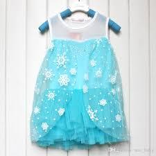 light blue toddler dress fashion dresses
