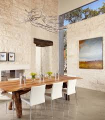 tips you can do to get formal dining space set home decorating