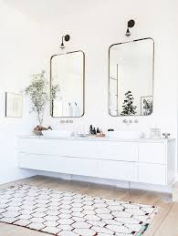 best 25 modern bathroom mirrors ideas on pinterest modern