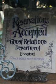 17 best images about life is a haunted ride on pinterest disney