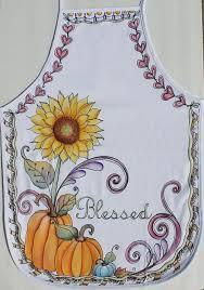 Painting Designs 25 Best Fabric Painting Ideas On Pinterest Diy Pillows Diy