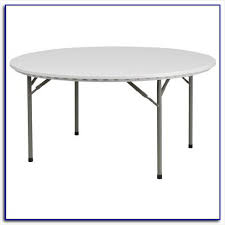 60 Patio Table 60 Patio Table Cover Popularly Easti Zeast
