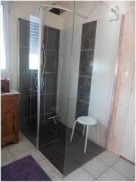chambre d hote saumur pas cher chambres d hotes saumur meilleurs choix chambre d hôte la maison