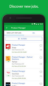 Home Depot Pro Desk Salary Glassdoor Job Search Salaries U0026 Reviews Android Apps On Google Play