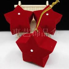 shaped gift boxes shaped gift boxes for sale