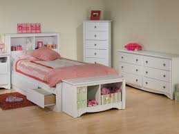 kids bed youth bedroom sets donco kids circles modular low loft