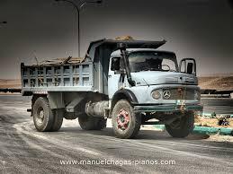 mercedes truck old mercedes truck in jordan desert olympus e5 com zuiko 1 u2026 flickr