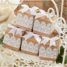 wedding favor containers wedding supplies affordable wedding reception decorations