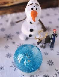 best 25 frozen snow globe ideas on snow globes