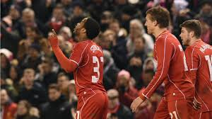 raheem sterling sparks liverpool in draw vs chelsea player ratings