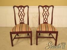 henkel harris chairs ebay