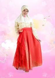 Baju Muslim Dewasa Ukuran Kecil jual baju anak perempuan umur 2 tahun 12 taun branded aini