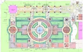 Garden Layout Designs Formal Garden Layout Traditional Architecture Formal Herb