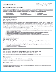 Resume Sample Achievement Statements by Best Data Scientist Resume Sample To Get A Job