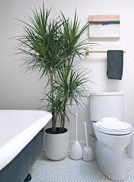 accessible bathroom design before after a modern wheelchair accessible bathroom design