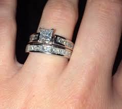 macy s wedding rings sets wedding rings macys mindyourbiz us
